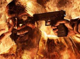 В Resident Evil 8, кажется, будут привидения, оборотни и вид от первого лица
