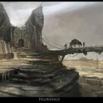Скриншот God of War: Ascension – Изображение 59