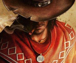 Авторы Call ofJuarez записали обращение кгерою Red Dead Redemption2. Намекают наскорый анонс?