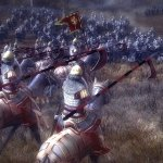 Скриншот Real Warfare 2: Northern Crusades – Изображение 4