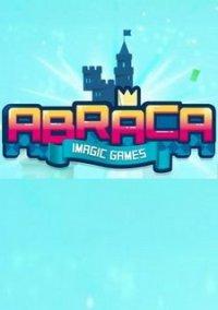 ABRACA - Imagic Games – фото обложки игры