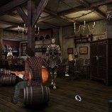 Скриншот Knights in Shining Armor: Our King's Tale – Изображение 1