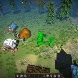 Скриншот Fantasy ERA – Изображение 8