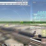 Скриншот Tower 3D – Изображение 10