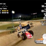 Скриншот Sprint Cars: Road to Knoxville – Изображение 1