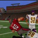 Скриншот Madden NFL 2001 – Изображение 8