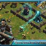 Скриншот War Inc. – Изображение 6