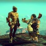 Скриншот Enslaved: Odyssey to the West – Изображение 239