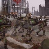 Скриншот Warhammer 40,000: Dawn of War - Winter Assault Expansion Pack – Изображение 7