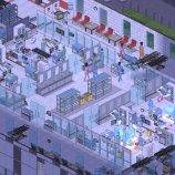 Скриншот Project Hospital – Изображение 10
