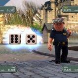 Скриншот Monopoly Streets – Изображение 4