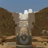 Скриншот Pac-Man and the Ghostly Adventures 2 – Изображение 7