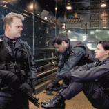 Скриншот Daryl F. Gates' Police Quest: SWAT – Изображение 6