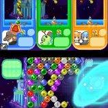 Скриншот Space Bust-A-Move – Изображение 12