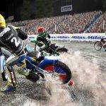 Скриншот FIM Speedway Grand Prix 4 – Изображение 4
