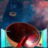 Скриншот Lander 8009 VR – Изображение 8