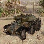 Скриншот Armored Warfare: Проект Армата – Изображение 15