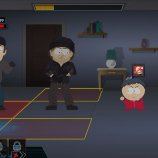 Скриншот South Park: The Stick of Truth – Изображение 8