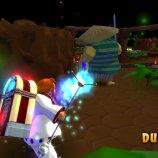 Скриншот Dungeon Party – Изображение 4