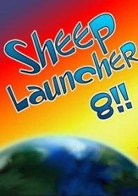 Sheep Launcher Free! – фото обложки игры