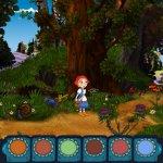 Скриншот Красная Шапочка – Изображение 8
