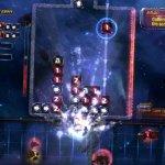 Скриншот Starlaxis: Rise of the Light Hunters – Изображение 6