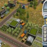 Скриншот Genius: Task Force Biologie – Изображение 8