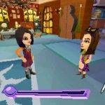 Скриншот Wizards of Waverly Place – Изображение 12
