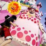 Скриншот One Piece: Pirate Warriors 4 – Изображение 2