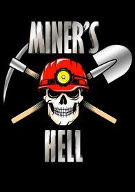 Miner's Hell