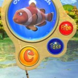Скриншот Battle Fish – Изображение 2