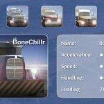 Скриншот History: Ice Road Truckers – Изображение 3