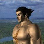Скриншот Tekken – Изображение 1