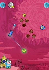 Space Holiday – фото обложки игры