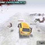 Скриншот Zombie Highway – Изображение 1