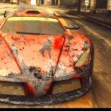 Скриншот Burnout Revenge – Изображение 1