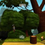 Скриншот Yogi Bear: The Video Game – Изображение 12