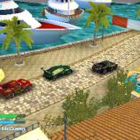 Скриншот Cars 2: The Video Game – Изображение 11