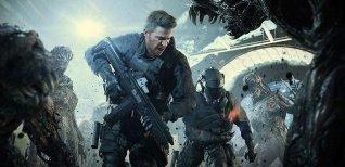 Resident Evil 7: Not a Hero. Геймплейный трейлер
