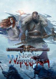 Nordic Warriors