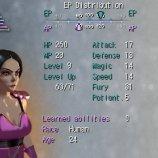 Скриншот DEEP 8 – Изображение 6