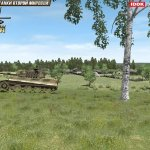 Скриншот WWII Battle Tanks: T-34 vs. Tiger – Изображение 118