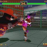 Скриншот Fighters Mega Mix – Изображение 1