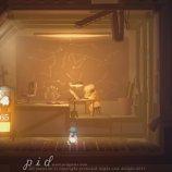 Скриншот Pid – Изображение 10