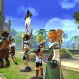 Скриншот Lime Odyssey: The Chronicles of ORTA – Изображение 1