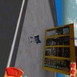 Скриншот Action Cat 3D – Изображение 2
