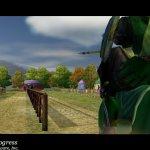 Скриншот Robin Hood: Defender of the Crown – Изображение 17