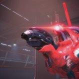 Скриншот Mass Effect – Изображение 6