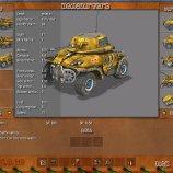 Скриншот S.W.I.N.E. HD Remaster – Изображение 10