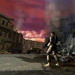 Скриншот Close Combat: First to Fight – Изображение 25